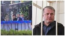 Головні новини 19 травня: репетиція інавгурації Зеленського і зняття судимості із Лозінського