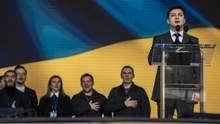 Перепись населения от Зеленского: как ответили в правительстве