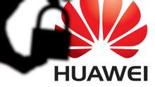 Google припиняє підтримку Android для Huawei