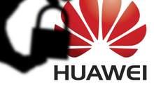 Google прекращает поддержку Android для Huawei