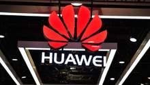 Google припиняє співпрацю з Huawei: офіційна позиція китайської компанії