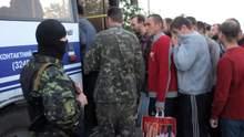 Ініціатива Зелеського щодо обміну полоненими: що говорить Росія та бойовики на Донбасі
