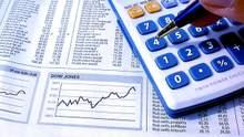 Дострокові вибори – сигнал для інвесторів, – експерт