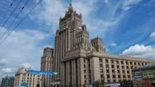 Трибунал ООН приказал освободить украинских моряков: реакция России