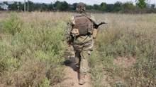 Як українські військові могли потрапити в полон бойовиків: пояснення ветерана війни на Донбасі