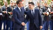 Зеленський: Європа не буде в безпеці, поки Росія вдає, що міжнародних норм не існує