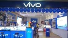 Китайский бренд Vivo открывает офис в Украине: уже набирает работников