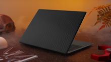 Нові зрушення: Microsoft  повернула у продаж ноутбуки Huawei