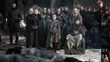 """""""Гра престолів"""" отримає продовження у вигляді приквела: у Північній Ірландії стартували зйомки"""