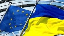 Что для Украины означает выход из ПАСЕ: мнение международника