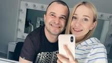 Виктор Павлик бросил жену и более трех лет встречается с 25-летней коллегой: детали романа