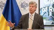США жорстко розкритикували Європу за повернення Росії до ПАРЄ