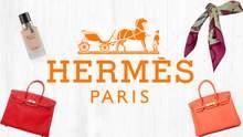 Історія люксового бренду Hermès: мільйонні статки та вбивство тварин для створення сумок