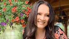 София Ротару станет хедлайнером первого дня фестиваля Atlas Weekend