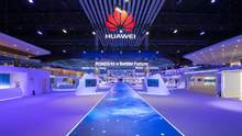Из-за операционной системы Huawei Google потеряет 800 миллионов пользователей
