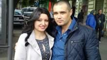 Свадьба за решеткой: пленный моряк женился в российском СИЗО