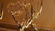"""З'явився список номінантів премії Еммі-2019: серіал """"Гра престолів"""" встановив рекорд"""