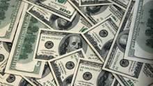 Курс американского доллара значительно завышен – МВФ