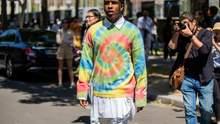 Арешт A$AP Rocky в Швеції: репера ще на тиждень залишать під вартою