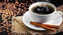 Ученые опровергли популярный миф о кофе