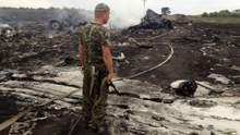 """Водителя тягача, перевозившего """"Бук"""", НЕ задерживали, – СБУ о деле сбитого Boeing MH17"""