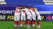 """Киевский """"Арсенал"""" не сыграет в Первой Лиге: что будет с командой дальше"""