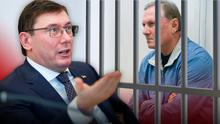 Звільнення Єфремова: про причини і наслідки рішення суду