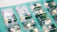 Оригинальные лекарства и их аналоги: чем они отличаются