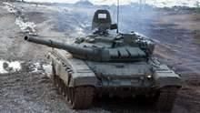 Обнародовали новые доказательства участия России в боях за Иловайск: красноречивое видео