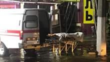 """Хто загинув у пожежі одеського готелю """"Токіо Стар"""": список"""