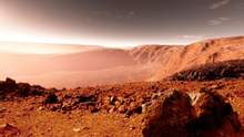Бомбардування Марсу дасть позитивний ефект, – експерт назвав причини такої ідеї Маска