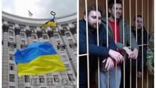 Главные новости 21 августа: когда объявят нового премьера, освобождение пленных, Путин в G8