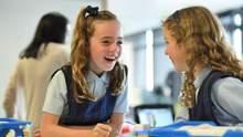 Гаджеты для школы: сколько стоит собрать школьника