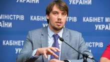 Новий уряд: Хто може стати прем'єром, міністром фінансів та яку посаду отримає Аваков