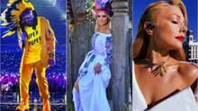 День Независимости Украины 2019: как Тина Кароль, Дзиздьо и другие звезды поздравили украинцев