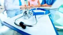 Сколько государство заплатит медучреждениям за лечение пациентов – прайс-лист