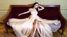 """Катерина Кухар провела весілля в ефірі """"Танців з зірками 2019"""": перший танець та обітниці"""