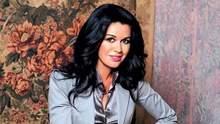 Акторка Анастасія Заворотнюк вийшла з коми та вже не в реанімації, – соцмережі