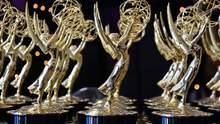 Переможці Еммі-2019: які серіали отримали престижні відзнаки