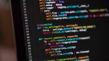 Microsoft запустила бесплатный курс программирования