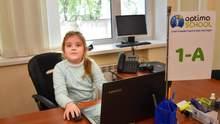 Качественное образование в удобное время – дистанционные школы продолжают набор учащихся