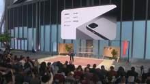 Google официально представил смартфоны Pixel 4 и Pixel 4 XL: характеристики и цена