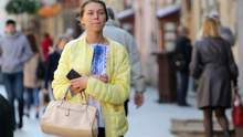 Бояться ли украинцам нового экономического кризиса?