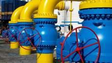 Трехсторонние газовые переговоры: Россия будет шантажировать Украину