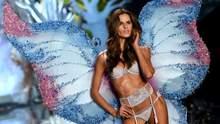Ізабель Гулар – 35! Сім звабливих образів супермоделі в інстаграмі – фото