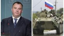 """Головні новини 18 жовтня: підозра Гладковському і """"мирний"""" план Росії"""