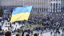 Почему не будет нового майдана: версия политолога