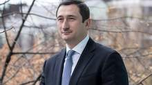 Київську ОДА очолить харківський бізнесмен Чернишов: що про нього відомо