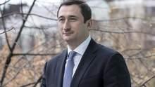 Киевскую ОГА возглавит харьковский бизнесмен Чернышев: что о нем известно