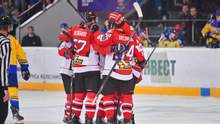 """""""Донбас"""" вирвав перемогу в драматичній грі та вийшов у 3-й раунд Континентального кубка"""
